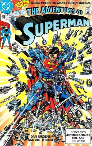 File:The Adventures of Superman 468.jpg