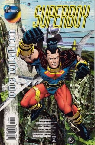 File:Superboy Vol 4 1000000.jpg