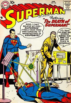 File:Superman Vol 1 118.jpg
