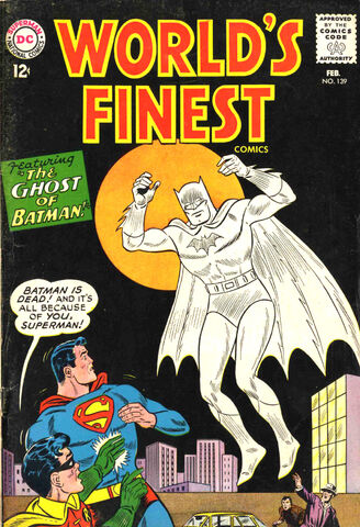 File:World's Finest Comics 139.jpg