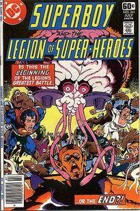 Superboy 1949 241