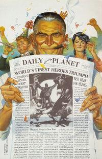 Worlds-Finest-1990-3-B