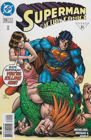 File:Action Comics Issue 724.jpg