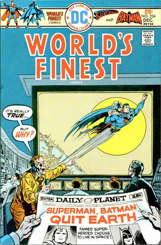 File:World's Finest Comics 234.jpg