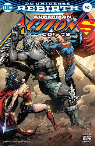 File:Action Comics 962 variant.jpg