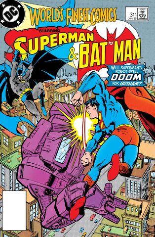 File:World's Finest Comics 311.jpg