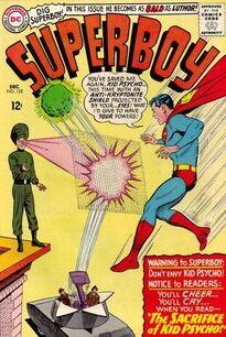 Superboy 1949 125