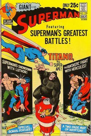 File:Superman Vol 1 239.jpg