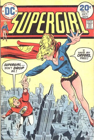 File:Supergirl 1972 10.jpg