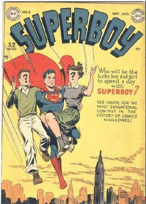 File:Superboy 1949 04.jpg