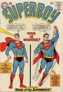 Superboy 1949 119