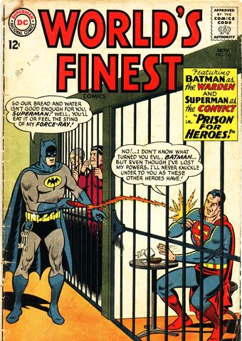 File:World's Finest Comics 145.jpg