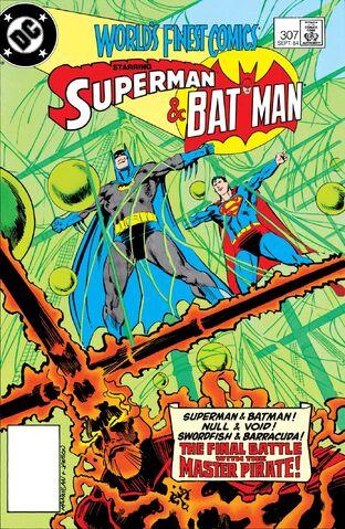 File:World's Finest Comics 307.jpg