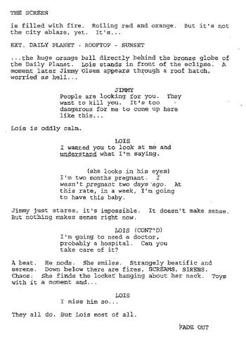 File:Lemkin-Reborn-Lois-pregnant.png