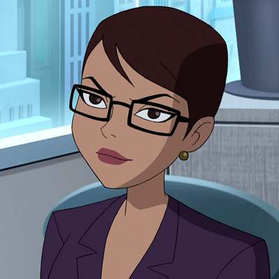 File:Lois Lane - Gods and Monsters.jpg