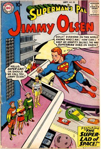 File:Supermans Pal Jimmy Olsen 039.jpg
