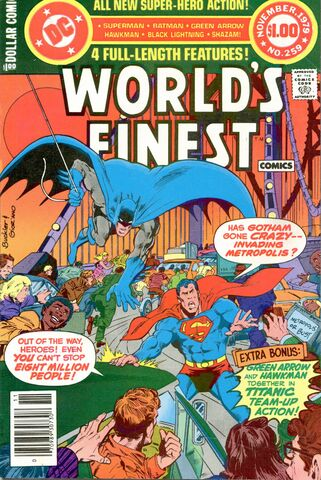 File:World's Finest Comics 259.jpg