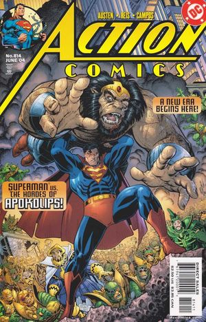 File:Action Comics Issue 814.jpg