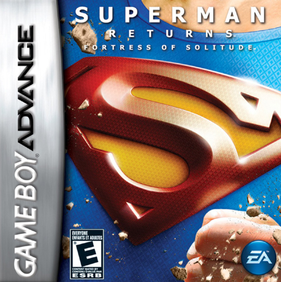 File:Fortress of Solitude Game.jpg