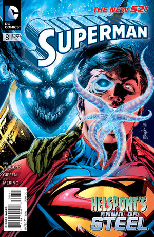 File:Superman Vol 3 8.jpg