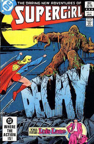 File:Supergirl 1982 03.jpg