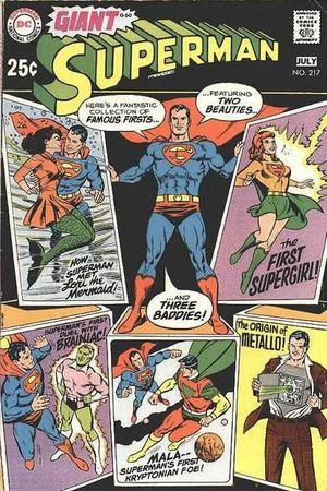 File:Superman Vol 1 217.jpg