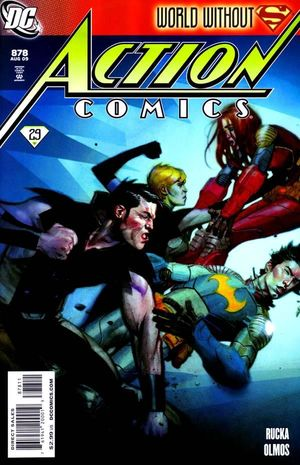 File:Action Comics Issue 878.jpg