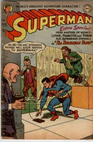 File:Superman Vol 1 88.jpg