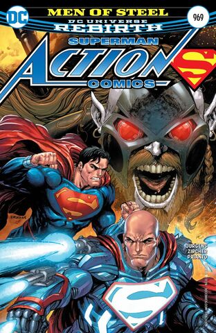 File:Action Comics Issue 969.jpg