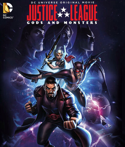 File:Justice League Gods and Monsters.jpg