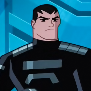 File:Zod-justiceleagueaction.png