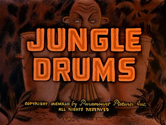 File:Famous-jungledrums.jpg