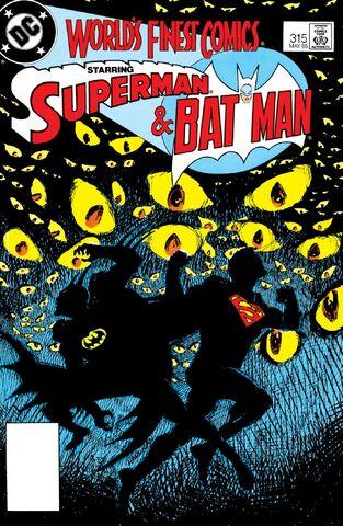 File:World's Finest Comics 315.jpg