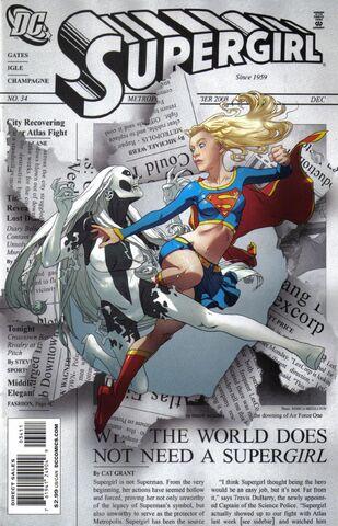 File:Supergirl 2005 34.jpg