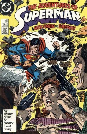 File:The Adventures of Superman 428.jpg