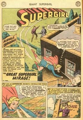 File:Great Supergirl Mirage.jpg