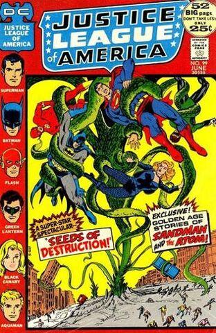 File:Justice League of America Vol 1 99.jpg