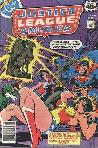 File:Justice League of America Vol 1 166.jpg