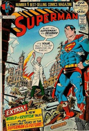 File:Superman Vol 1 248.jpg