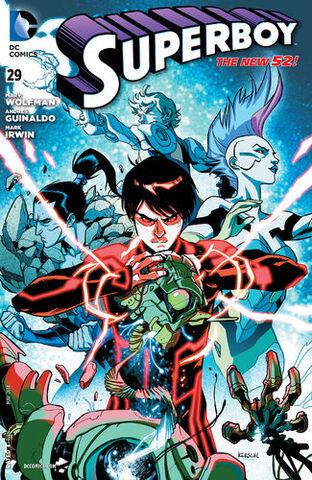 File:Superboy Vol 6 29.jpg