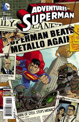 File:Adventures of Superman Vol 2 13.jpg