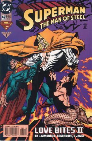 File:Superman Man of Steel 42.jpg