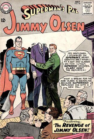 File:Supermans Pal Jimmy Olsen 078.jpg