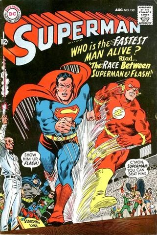 File:Superman 199.jpg