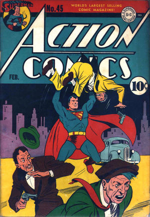 File:Action Comics Issue 45.jpg
