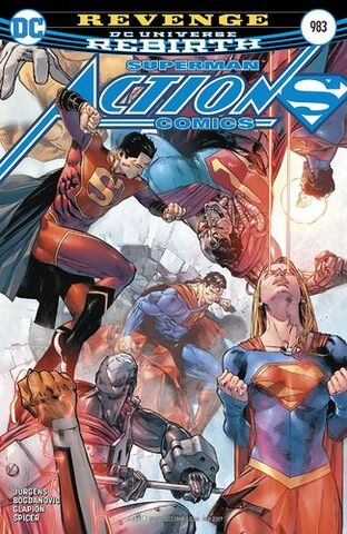 File:Action Comics Issue 983.jpg