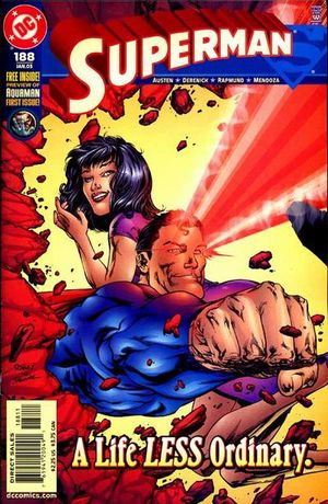 File:Superman Vol 2 188.jpg