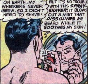 File:Beard-Superman201.jpg