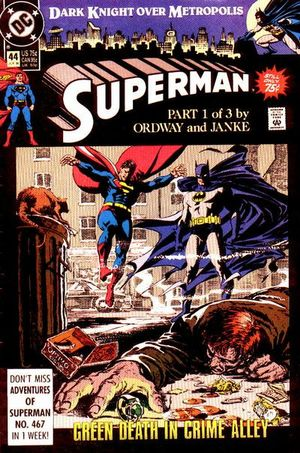 File:Superman Vol 2 44.jpg