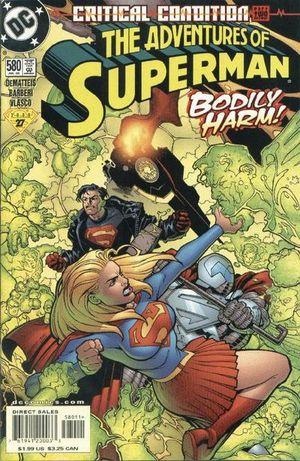 File:The Adventures of Superman 580.jpg